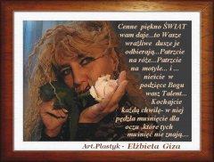 giza_1_20121005_1656300153.jpg