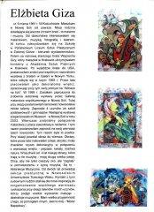 giza_45_20121005_1583129252.jpg