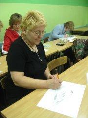domanowska_5_20121008_1068584038.jpg