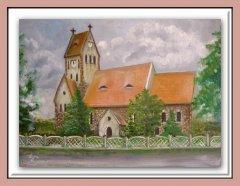 turkiewicz_18_20121216_1414100336.jpg