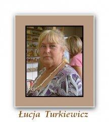 turkiewicz_1_20121216_1367627316.jpg