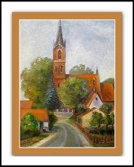 turkiewicz_25_20121216_1181584208.jpg
