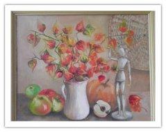 turkiewicz_4_20121216_1963378043.jpg