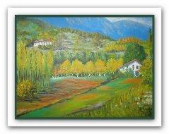 turkiewicz_63_20121216_1171579744.jpg