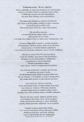 brunon_lemiesz_22_20121116_1228914923.jpg