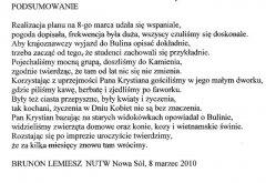 brunon_lemiesz_4_20121116_1161609129.jpg