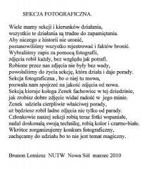 brunon_lemiesz_7_20121116_1651098916.jpg