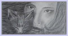 kobieta_wystawa_49_20130131_1066497233.jpg