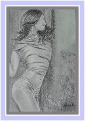 kobieta_wystawa_60_20130131_1979260006.jpg