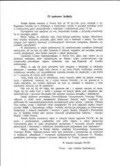 wanda_ilnicka_2_20121116_1151011438.jpg