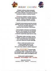 wanda_pietrzak_6_20121118_1998059861.jpg
