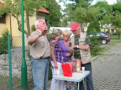 piknik_w_przytoku_13_20130201_1198558987.jpg