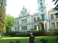piknik_w_przytoku_9_20130201_1734848545.jpg
