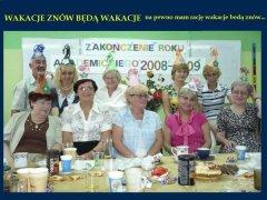 zakonczenie_zajec_5_20130201_1200042999.jpg