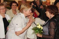 zefiryna_kulczewska_4_20121122_1955758871.jpg