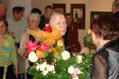 zefiryna_kulczewska_6_20121122_1576136728.jpg