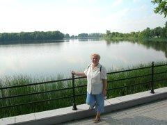 rogalin_i_kornik_11_20121125_1966522826.jpg